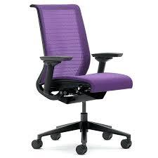 Office chair walmart Tall Rare Think Chair Think Chairs The Back Store Office Chairs Walmart Rare Think Chair Think Chairs The Back Store Office Chairs Walmart