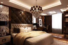 modern traditional bedroom design. Fine Modern ElegantTraditionalRomanticBedroomIdeas To Modern Traditional Bedroom Design N