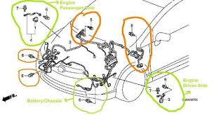 2006 honda civic hybrid wiring diagram wiring diagram 2004 honda civic hybrid radio wiring diagram and