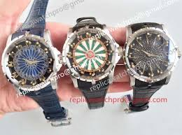 roger dubuis excalibur knights of the round table 2 th jpg
