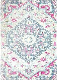 pink and grey area rug pink and gray rugs for nursery gray and pink area rug pink and gray rug pink pink and gray rugs pink gray area rug