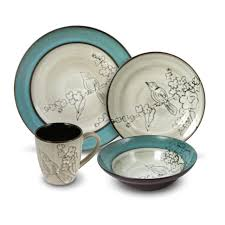 Dinnerware : Christmas Dinnerware Set Gibson Christmas Dinnerware ...