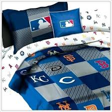 baseball bedding sets boys baseball bedding set baseball bedding twin size baby boy baseball crib bedding baseball bedding sets