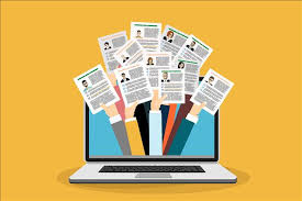 Resumes Search Ihire Resume Search Unlimited Resume Views Ihire