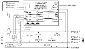 3 phase wire color code canada vac wiring diagram library o step up RV AC Wiring Diagram at Line In Ac Wiri Wiring Diagram