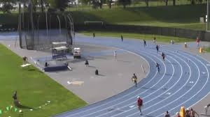 tv videos girls xm relay final hershey men s 4x400m relay section 2 national club track and field championships 2015 length 03 21 views 54961