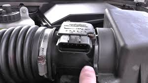 2007 ford focus maf sensor location motorcycle schematic images of ford focus maf sensor location ford focus mass airflow meter maf location