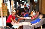 bästa dating appen massage bangkok