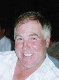 Ivan Cock   Obituary   Claremore Daily Progress