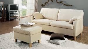 Couchgarnitur Donelli