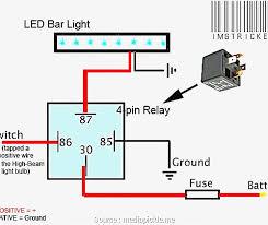 led ke light wiring diagram wiring diagram host led ke light wiring diagram wiring diagram led atv wiring diagram wiring diagrams konsult led ke