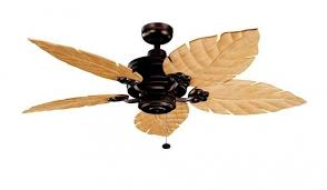 menards ceiling fans with lights ceiling designs for incredible property menards ceiling fans with lights designs