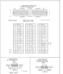 1999 international 4700 dt466e 6 1 transmission i checked full size image