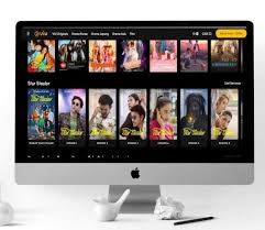 Check spelling or type a new query. Ganool Watch Movie Xxi Asia Original Site Download Film Update Terbaru