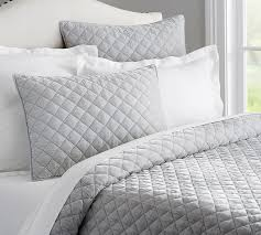 gray bedspread king. Contemporary Gray In Gray Bedspread King