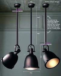 the lighting loft. Plain Loft The Lighting Loft Lights Classical Nostalgic Pendant  Vintage Suspension Lamp Small Size In The Lighting Loft P
