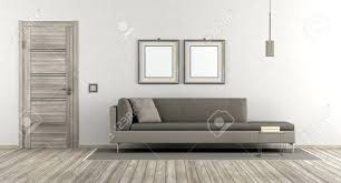white contemporary sofa large size of white contemporary couch modern living room with wooden door and
