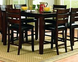 36 inch kitchen table amazing inch kitchen table home design ideas and pictures inch high dining 36 inch kitchen table