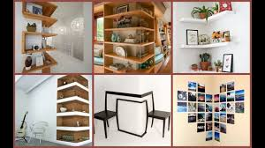 34 Corner Wall Decor Ideas, Designs & Pictures- Plan n Design