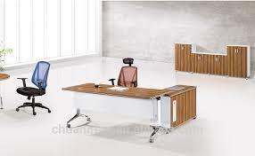 movable furniture. cfd81607 office furniture modern foldablemovable desk with side cabinet movable s