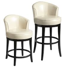 Furniture Counter Height Bar Stools