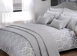 comforter sets serene duvet cover king full size as wells as covers grey bedding bedroom