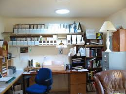 tube office. laundryutility room tube office r