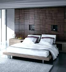 wood accent wall accent wall ideas bedroom wood accent wall bedroom ideas medium size of wall wood accent wall