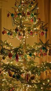 vintage christmas tree pictures. Contemporary Tree German Kugels Appeared In The Early 1800s They Were First Generation  Of Glass Ornaments Intended Vintage Christmas Tree Pictures I