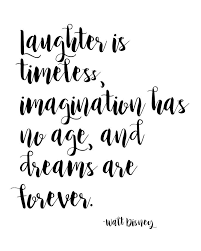 You could also print the picture while using. Free Walt Disney Quote Printables Houston Mommy And Lifestyle Blogger Moms Without Answers Walt Disney Quotes Disney Quotes Printable Quotes