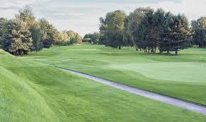 Northenden Golf Club