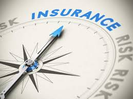 Convertible term life insurance allows a term insurance policy, which has a limited number of years before expiring, to convert into increasing term. Term Life Insurance Premiums Likely To Increase Again In Fy22 Because Of Covid 19 Rise In Premiums The Economic Times