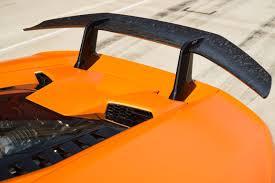 huracan interior orange. 2017 lamborghini huracan performante interior orange a