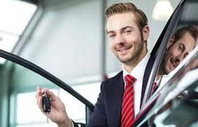 Image result for Car Dealer
