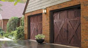 amarr heritage garage doors. amarr elevates your choices with classic wood doors. whether you prefer the artistic expressions of bob timberlake, inspired designs biltmore heritage garage doors a