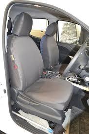 supafit seat covers passenger vehicles toyota