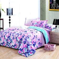 aqua bedding sets queen turquoise bed set queen amazing compare s on aqua bedding sets aqua bedding sets