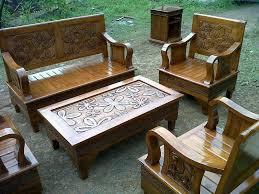 furniture design photos. simple design best products mr furniture design throughout photos
