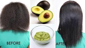 natural diy hair mask recipe for hair