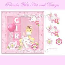 instant card making downloads ivory rose handbag card 1 20 instant