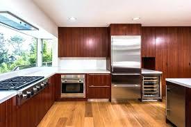 glamorous mid century modern kitchen cabinets mid century modern kitchen cabinets mid century modern kitchen mid