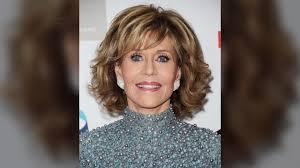 Inside Jane Fonda\u0027s Century City Home | InStyle.com