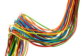 differences between ta and tb explained cabling install cabling contractor thumbnail profiles