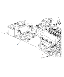 Jeep Commander Wiring Harness Diagram
