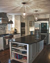 Image Of: Modern Pendant Kitchen Lighting