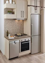 stunning ikea small kitchen ideas small. Oven For Small Kitchen Ideas Double Designs Toaster Wall Ovens Appliances Ikea All In Furniture Size Stunning T