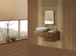for bathroom walls decorative bathroom tiles modern bathroom decorating inspiring modern bathroom wall tile designs collection