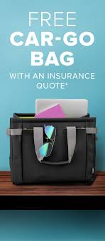 full size of quotes marvelous auto insurance quote quotes of the day car california