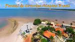 imagem de Coruripe Alagoas n-4