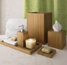 bathroom accessories decorating ideas. Decor Bathroom Accessories Decorating Ideas Pinterest Bamboo Best Style B